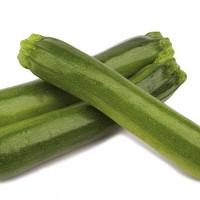 zucchino2[1]