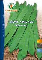 250g_fagiolo nano marconi n