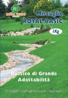 Royal Basic