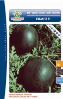 anguria susanita