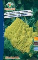 cavolfiore s. giuseppe