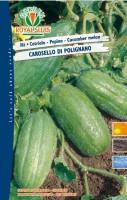 cetriolo carosello polignan