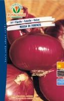cipolla rossa firenze