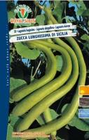 lagenaria longissima