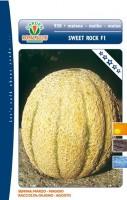 melone sweet rock