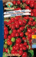peperone ciliegia