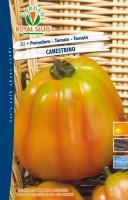 pomodoro canestrino