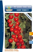 pomodoro cherry winter
