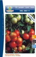 pomodoro dual early