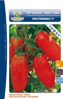 pomodoro mediterraneo