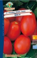 pomodoro roma