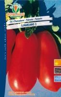pomodoro s. marzano