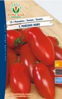 pomodoro s. marzano nano