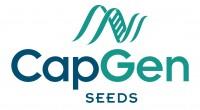 Logo CapGen buona risoluzione-001